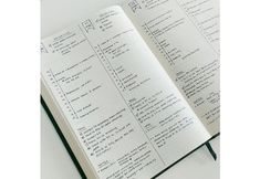 journal10