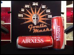 Two well known brands! Beverages, Drinks, Coca Cola, Soda, Canning, Life, Style, Drinking, Swag