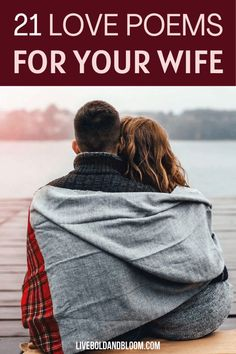 Looking for words to say to make your wife's heart flutter? Check out these love poems for your wife and tell them how much you love them through these. Marriage Life, Good Marriage, Marriage Advice, Girl Quotes, Woman Quotes, Healthy Relationship Tips, Healthy Relationships, You Are Beautiful Quotes, Happy At Work