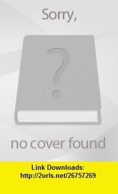 Stir Fry (9788886633475) Emma Donoghue , ISBN-10: 8886633475  , ISBN-13: 978-8886633475 ,  , tutorials , pdf , ebook , torrent , downloads , rapidshare , filesonic , hotfile , megaupload , fileserve