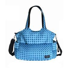 Damai Large Diaper Tote Satchel Bag (Blue), http://www.amazon.com/dp/B00IUKPYOE/ref=cm_sw_r_pi_awdm_hvwYtb0WX5CPP