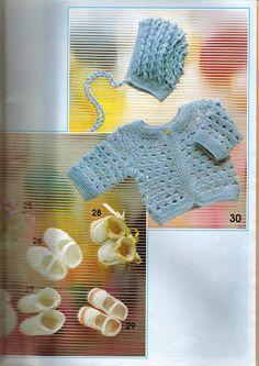 muestras y motivos especial de bebes - 猫咪窝(4) - Álbuns da web do Picasa