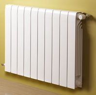 baxi radiator | High Output Wall Panel Radiators