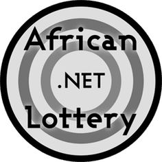 Lotto & Powerball results - South Africa National Lottery