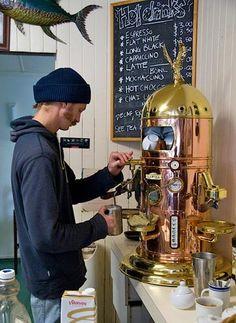 Espresso Coffee Machine, Coffee Machines, Kitchen Aid Mixer, Belle Epoque, Lds, Beans, Appliances, Antique, Gadgets