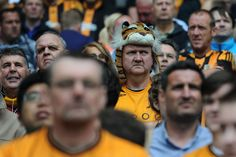 @Hull a tiger supporters #9ine