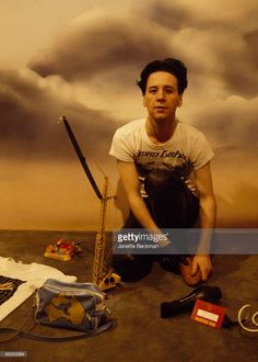 Studio portrait of Scottish singer and musician Jim Kerr from the. Jim Kerr, Simple Minds, Studio Portraits, Stock Pictures, Music Artists, Royalty Free Photos, Singer, Image, Bands