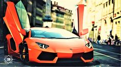 Car Music Mix 2017  Best Remix of Popular Songs 2017  Electro House & ...
