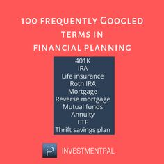 One way to discover financial planning topics that are of interest to … Roth Ira, Savings Plan, Financial Planning, Social Media Marketing, Helpful Hints, The 100, Infographic, How To Plan, Useful Tips