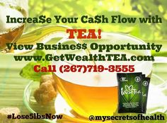 Your future is created by what you do today, not tomorrow www.GetWealthTEA.com #wealthconnect #blingagain #dreamagain #writeyourowncheck #leaders #healthyiswealthy #massiveaction #jointhemovement #prosperitynow #tea #motivation #iasotea #skinnytea #positionyourself #wewinning #makemoneyinyoursleep #bethechange #drinkmoretea #getwealthtea #skinntea #6figureincomeearners #fitness #entrepreneur #healthiswealth #loseweightnow #menlosetoo #newyearresolution #teatox #totallifechanges #joinmenow