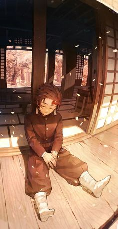 Cool Anime Wallpapers, Anime Scenery Wallpaper, Animes Wallpapers, Otaku Anime, Manga Anime, Anime Art, Tamako Love Story, Japon Illustration, Dragon Slayer