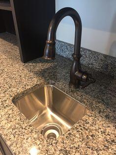 47 best sinks images bathroom sinks sink sink tops rh pinterest com