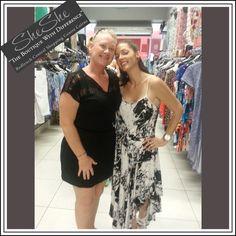 """Friendships for Life """"blog @ www.shesheaustralia.com"""