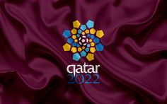Qatar 2022 World Cup Stadiums Progress All You Need To