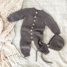 Love Knitting, Baby Knitting, Free Images, Pullover, Mini, Sweaters, Instagram, Fashion, Salt