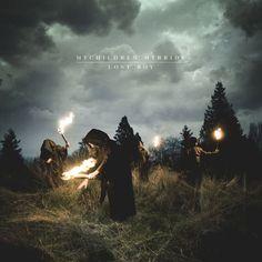 metal album cover - Cerca con Google