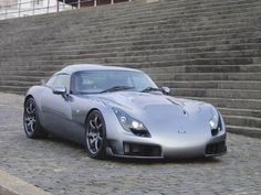 Our blog on TVR here; http://www.in2motorsports.com/greatest-cars-tvr/