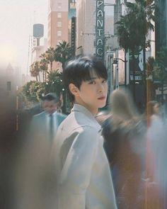 Taeyong, Jaehyun, Nct Doyoung, Cute Love Memes, Cha Eun Woo, Kpop, Artistic Fashion Photography, Light Of My Life, Boyfriend Material