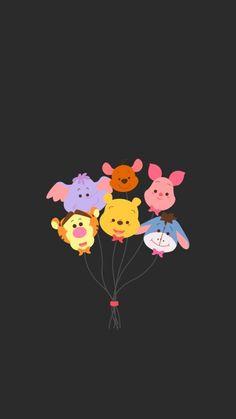 Winnie the pooh pooh bear, cute disney wallpaper, cute cartoon wallpapers, wallpaper iphone Iphone Wallpaper Herbst, Watercolor Wallpaper Iphone, Iphone Wallpaper Glitter, Disney Phone Wallpaper, Cartoon Wallpaper Iphone, Cute Cartoon Wallpapers, Cute Emoji Wallpaper, Iphone Wallpapers, Disney Winnie The Pooh