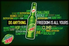 240 best mtndew images on pinterest drink drinks and