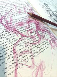 See how Jane Davenport altered an old book to create a one-of-a-kind art journal!