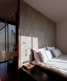 spenserstevens:  KA House, IDIN Architects