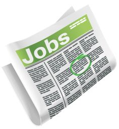 Work at Home Job Openings from Work at Home Adventures blog