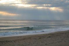 Sandy Shore Westerly Misquamicut RI Rhode Island Beach Motel Apartments
