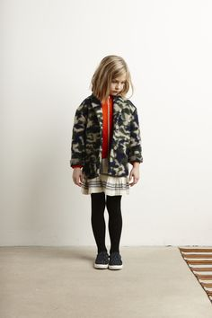 Bellerose Fall/Winter 2016  Available on Smallable: http://en.smallable.com/bellerose  Kids. Winter outfits. Fashion. Fashion for kids. Childrenswear.