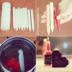 valentine-day-candle-diy-tutorial