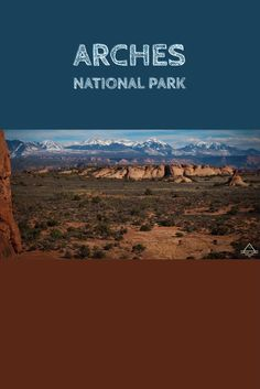 In Arches National Park near Moab, Utah, you don't have to hike very far to experience views of amazing rock formations with the La Sal Mountains as the backdrop. The Turret Arch Spur on the Windows Loop Trail. This trail is short and family friendly which makes it a perfect light adventure with or without kids.  Check out this article for more details on Arches National Park's Turret Arch.