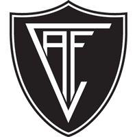 Académico de Viseu F.C. - Portugal
