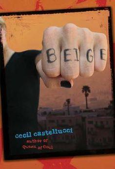 Boy Proof By Cecil Castellucci Pdf