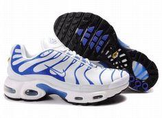 huge discount 43dd8 0259a New Nike Air, Nike Air Max Tn, Air Max 90, Nike Air Max