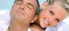5 δώρα αγάπης για τον άνδρα σας που δεν κοστίζουν τίποτα