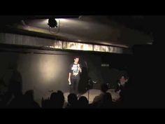 Stand-up Tomek Kołecki w Klubie Komediowym - YouTube