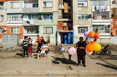 balloon-lady-stolipinovo