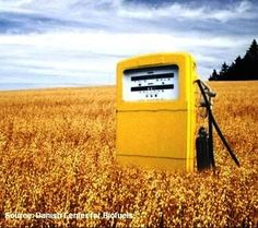 Sustainable biofuels |   (Image source: PJMedia)    http://business-directory.drewrynewsnetwork.com/ethanol-gas-oil/