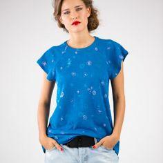 schnittmuster-shirt-laisa