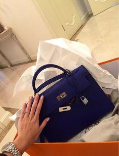 97 Best Handbag Heaven images  64249b15450d6