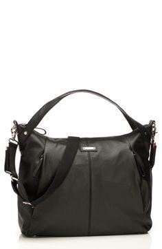 Storksak 'Catherine' Diaper Bag