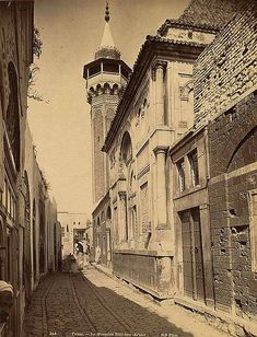 72 Best Ancestors images in 2017   Morocco, Trips, Architecture design
