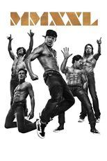 Magic Mike XXL (2015) Free Full Movie HD http://hd.cinema21box.com/black/play.php?movie=2268016