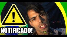 Brasil, cercado de mentiras e manipulações!