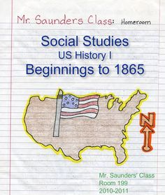 Wow!!!! I've used interactive notebooks before, but this one is awesome and so well done! Love the essential questions! Lines up completely with how and what I teach!
