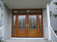 Our doors provide top security Contact Us Now (702) 876-6580 Or visit our website http://www.doorslasvegas.com/