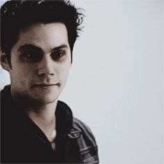#wattpad #fanfiction I don't own Teen Wolf or any of it's characters.