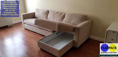 •202 277-5911• Flatpack Assembly Service: Funiture Assembly • Same Day Service • YELP • Top 10 Best Ikea Furniture Assembly in Washington, DC - Last • Flatpack Assembly • • Pinterest • 100 Best The Best Sofa Assembly Service in Washington DC  300 Best IKEA In-home assembly service in Washington DC • GOOGLE • IKEA FINNALA Sleeper Sofa with Chaise Tallmyra Beige Article # 793.191.99 Pin on GOOGLE YELP | Washington DC / Baltimore IKEA • Rockville, MD • IKEA Sofa Assembly Service in Clarendon… Ikea Sofa, Ikea Furniture, Cool Furniture, Furniture Design, Sofa King, Cube Unit, Best Ikea, Furniture Assembly