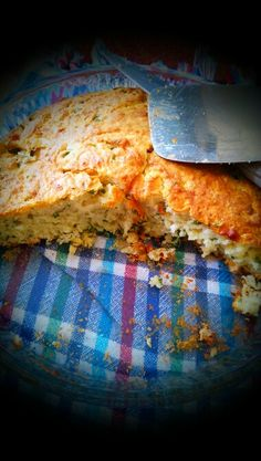 Peynirli+tuzlu+dereotlu kek