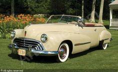 1955 chrysler station wagon | OLDSMOBILE Vehicles,1947 Oldsmobile 98 Custom Cruiser Convertible,Rm ...